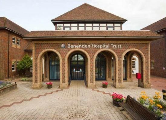 benenden-hospital-image-one