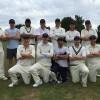 cricket 09-15
