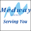 Medway Council's Framework for the Provision of Engineering and Professional Consultancy Services