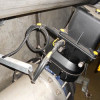 actuated-valve-bray-case-study