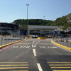 port-of-dover-two